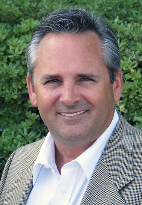 Dave Dimond