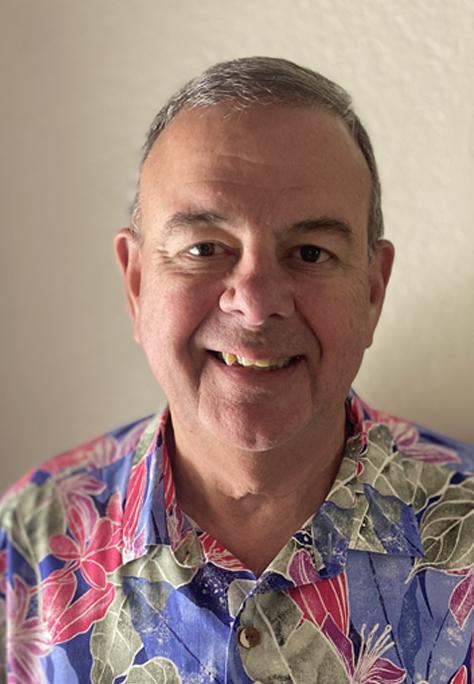 Glen Roeper