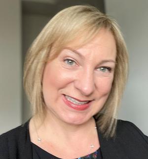Barbara Pitterle