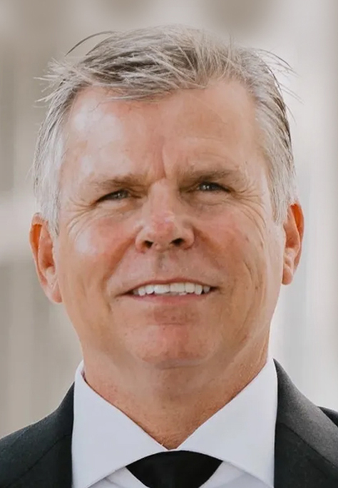 Dave Grosse