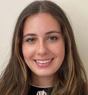 Michelle J. Safransky
