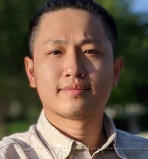 Eric M. Huynh